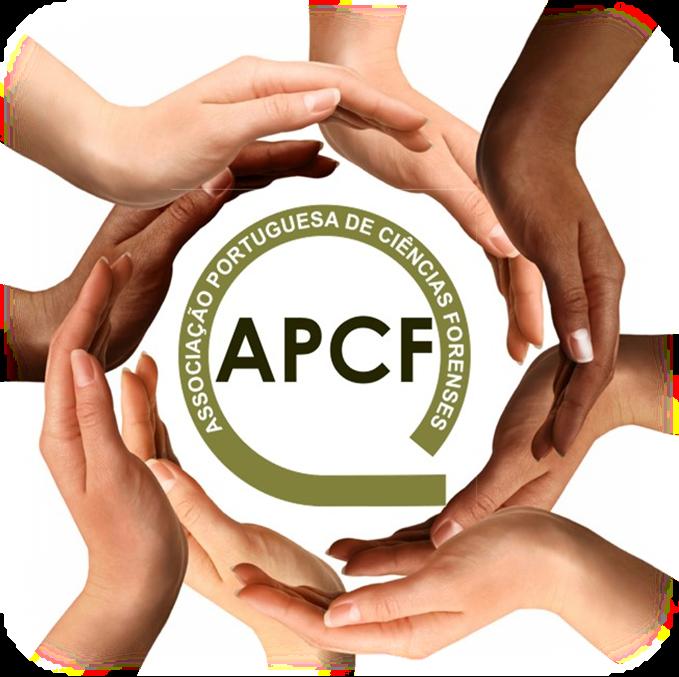 APCF - unir2