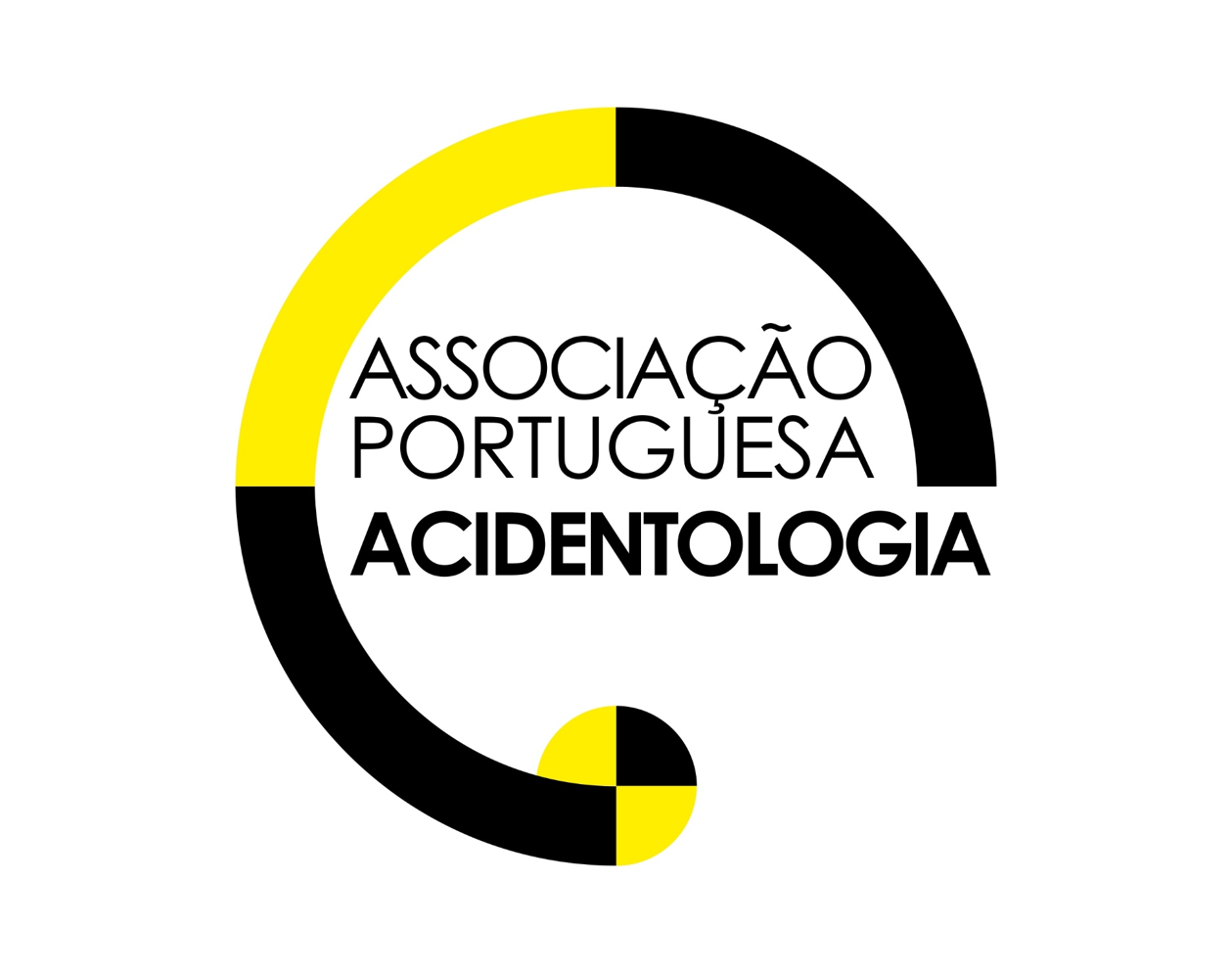 Acidentologia