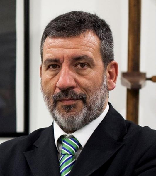 Carlos Farinha 2