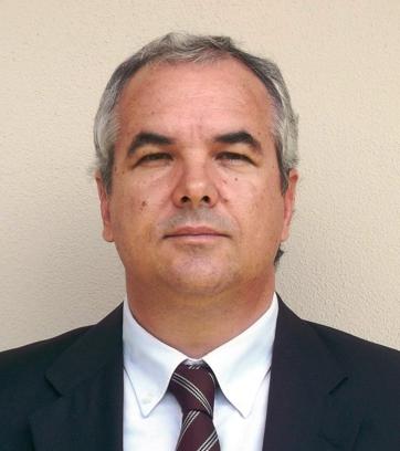 Félix Carvalho