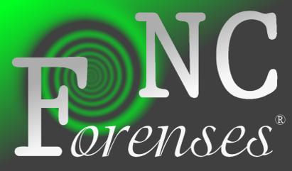 NCForenses