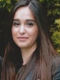 Mónica Vilar