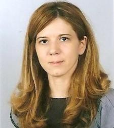 Roxana Moreira