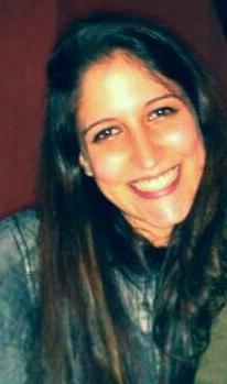 Tânia Sofia Graça Silva