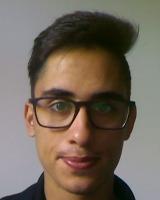 Rui Filipe