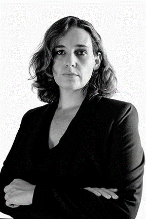 Ana Teresa Rodrigues