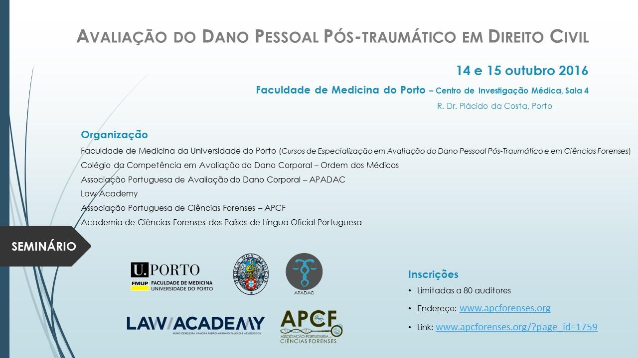 programa-seminario-civil