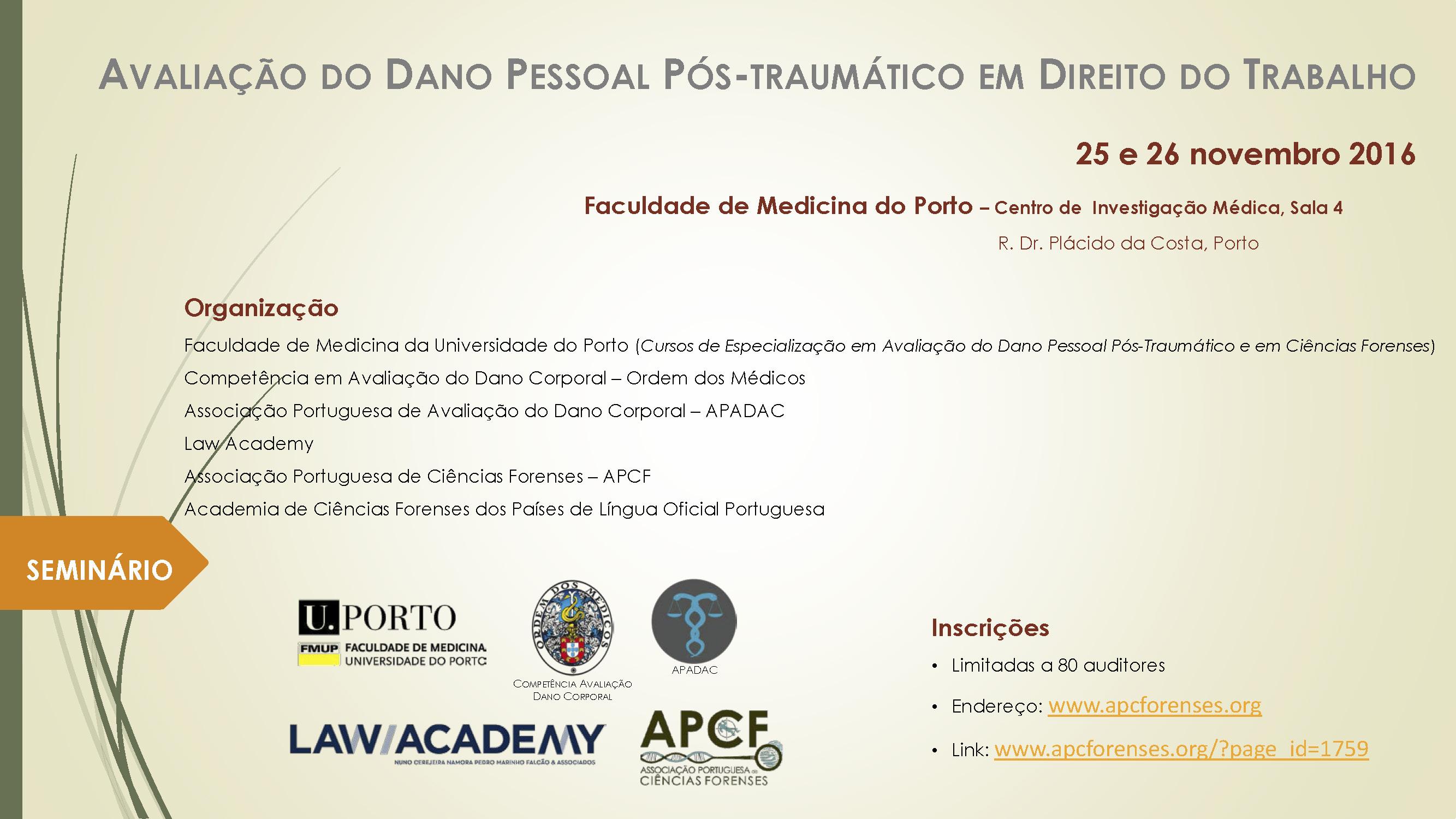 programa-seminario-trabalho_pagina_1