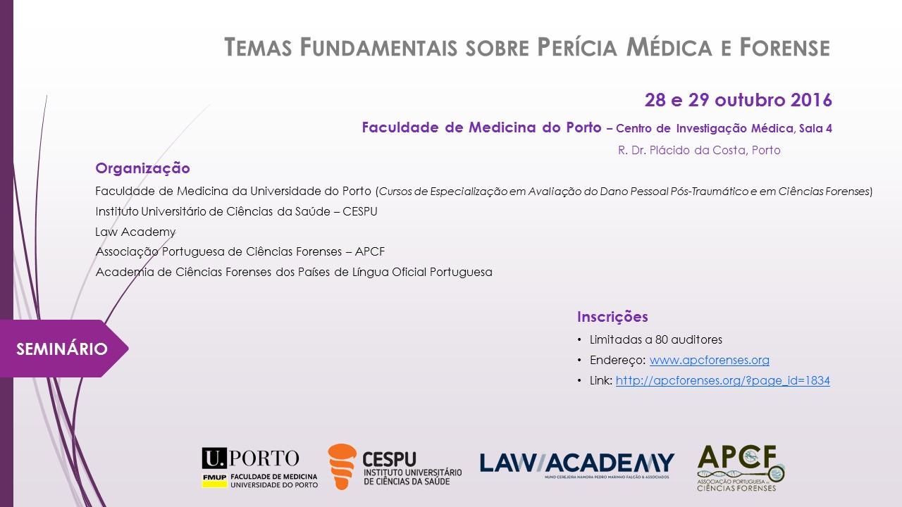 seminario-temas-fundamentais