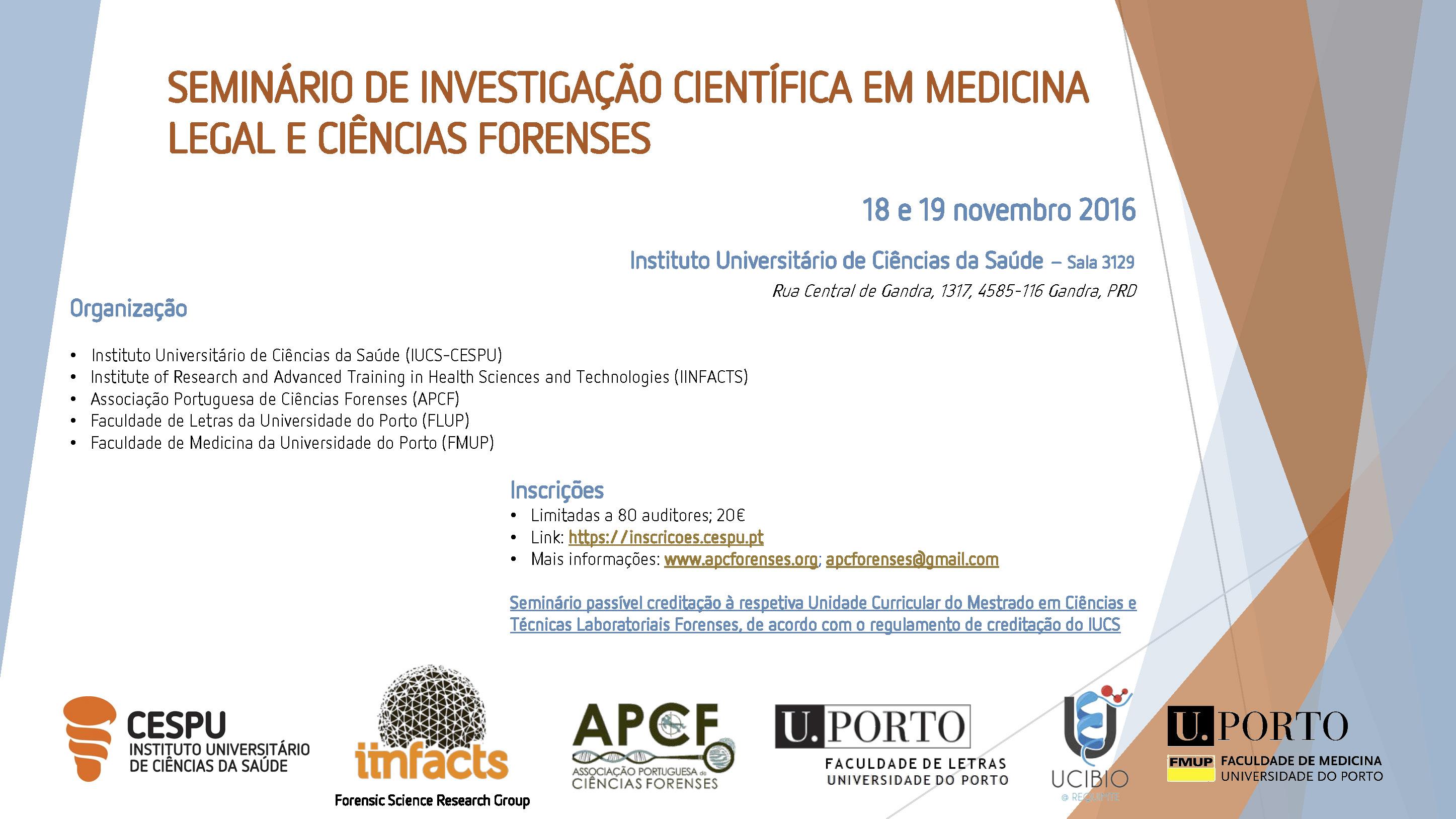 seminario-de-investigacao-cientifica-em-medicina-legal-e-ciencias-forenses_pagina_1