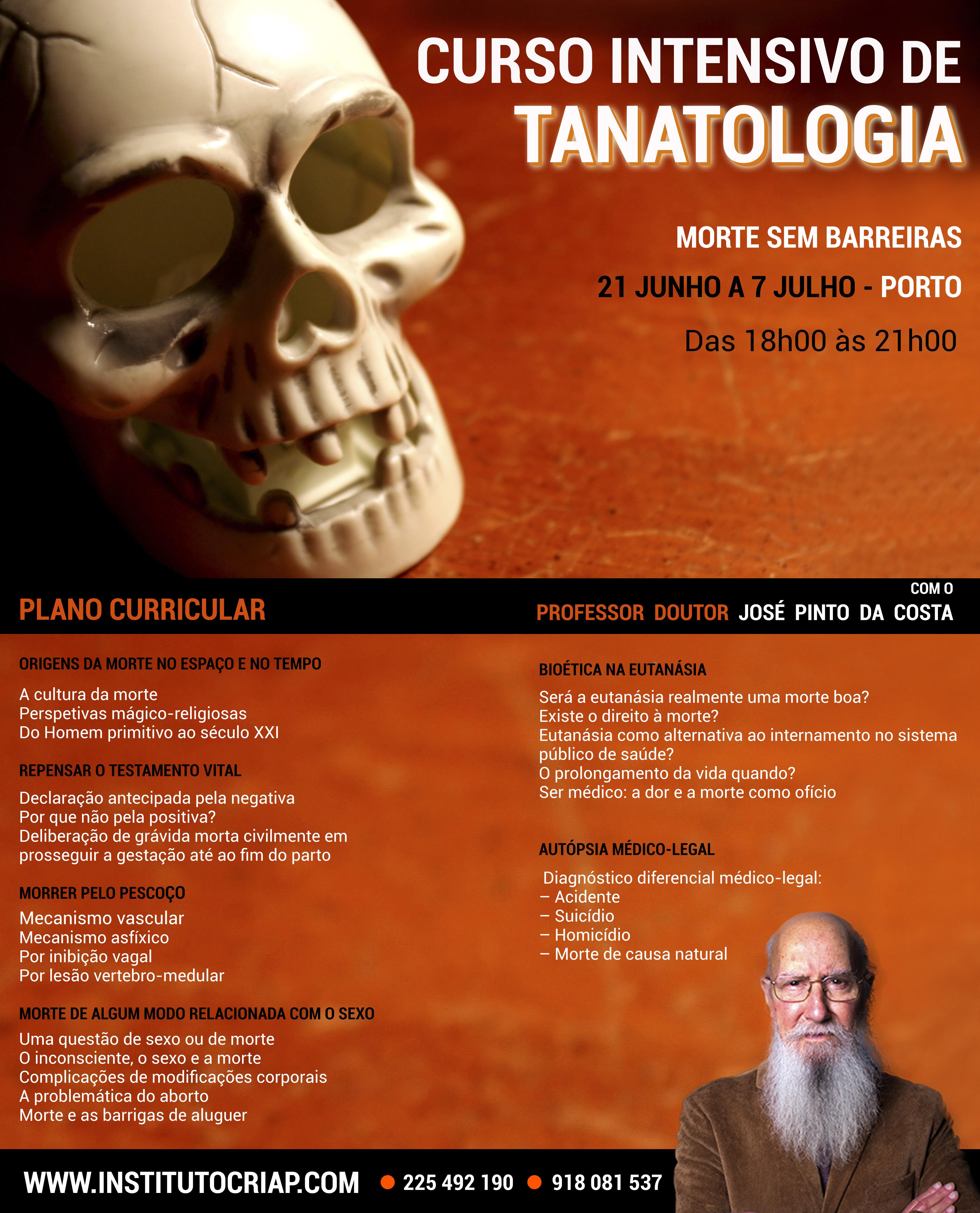 cartaz_tanatologia