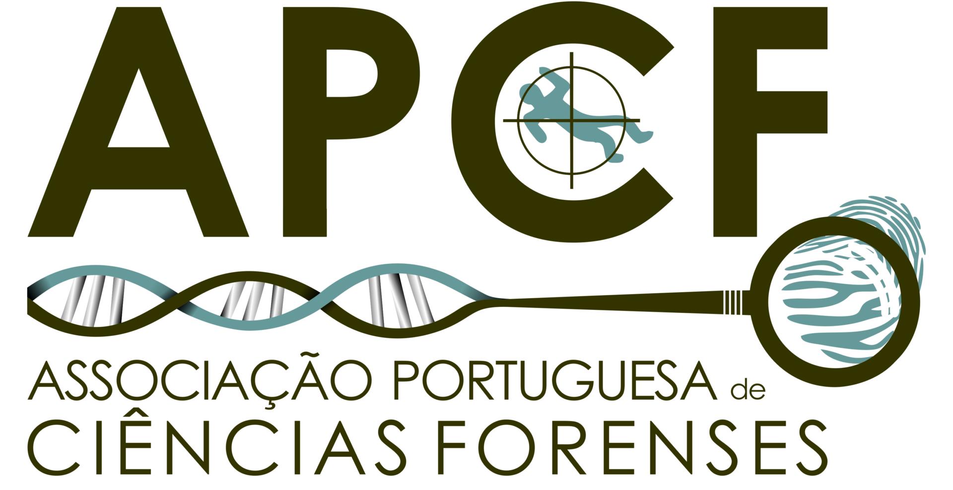 ASSOCIAÇÃO PORTUGUESA DE CIÊNCIAS FORENSES